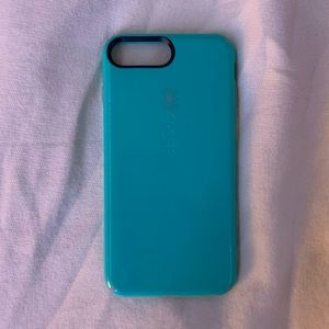 IPhone 8+ Speck Case